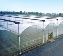 LWSG—6型薄膜温室