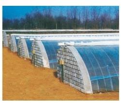 温室覆盖材料