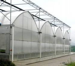 重庆薄膜温室