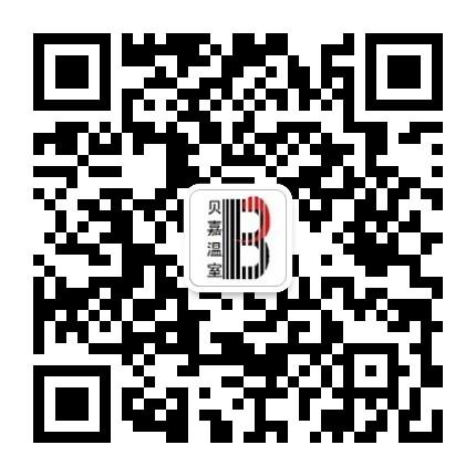 1484529303529451.jpg